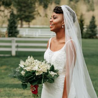 Poore Wedding 50.jpg