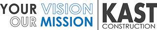 vision mission kast-logo.jpg