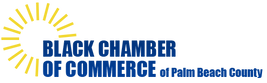 Black-Chamber-Logo.png