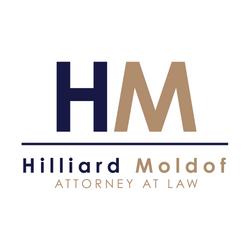 Moldof Logo_Social Media