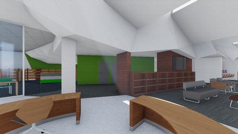 Lobby Flooring 4.png