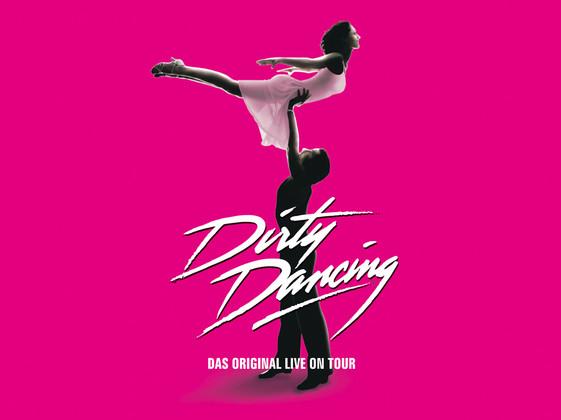 dirty-dancing.jpg