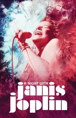 A-Night-With-Janis-Joplin.jpeg