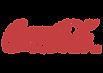 Coca-Cola-Logo..png