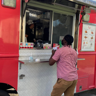 Food Truck 1.jpg