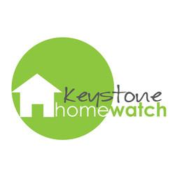 Keystone Homewatch