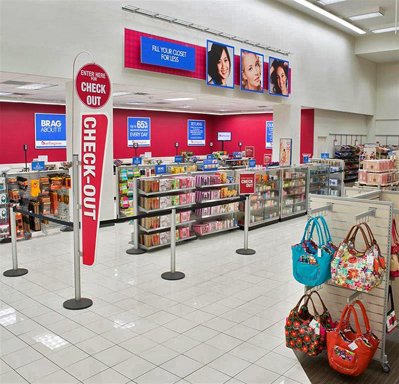 store-checkout
