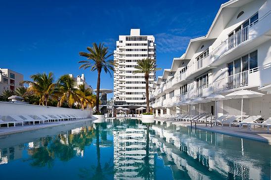 pool-facing-hotel.jpg