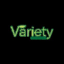 Variety Companies Logo
