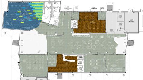Lobby Flooring2.png
