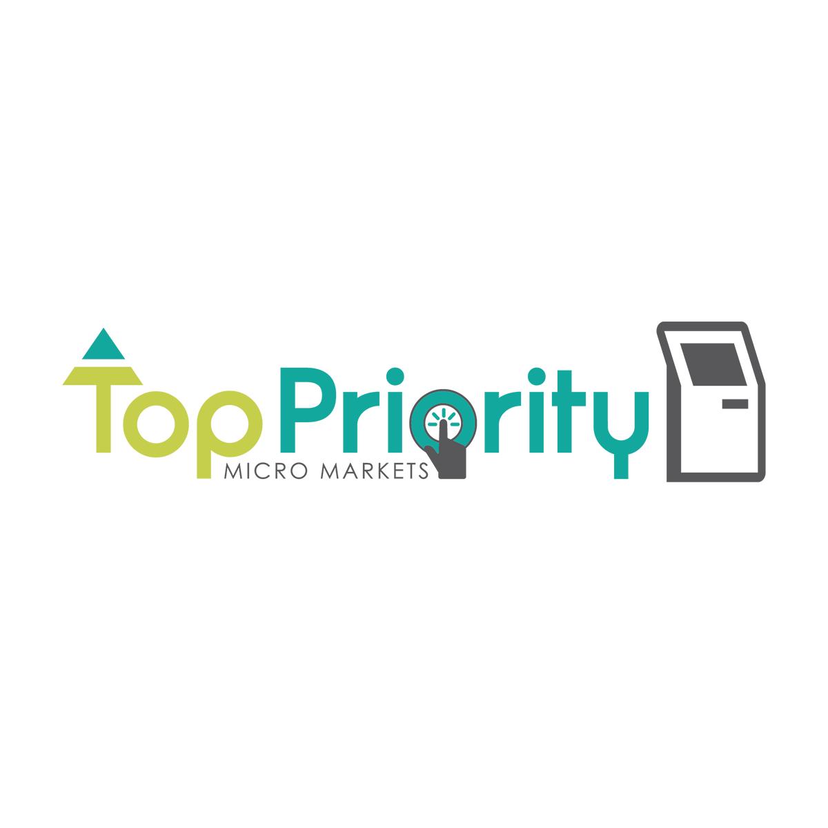 Top Priority micro