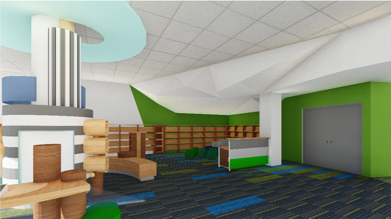 Childrens Area Flooring.png