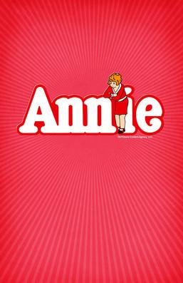 Annie-Poster.jpg