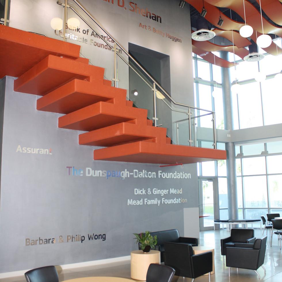 YMCA-SoDade int lobby 2.jpg