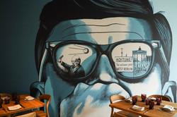 Interior_JFK-Mural_Credit-Jennifer-Chase