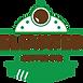 Elevated Coffee Company Logo