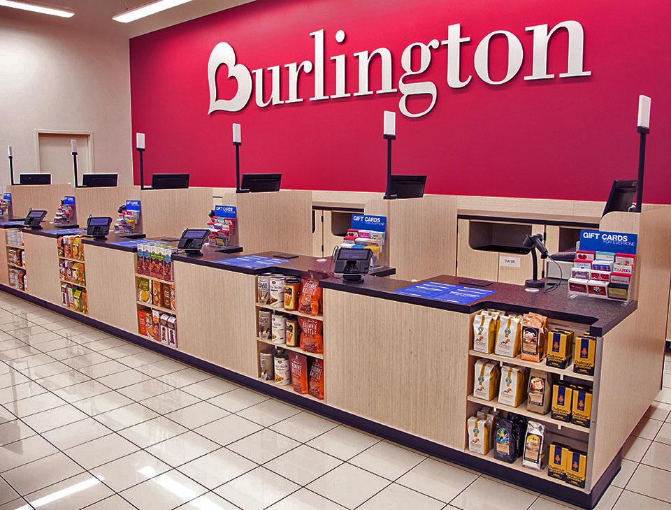 burlington-checkout-counter