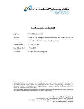 REPAP2006-2601.png