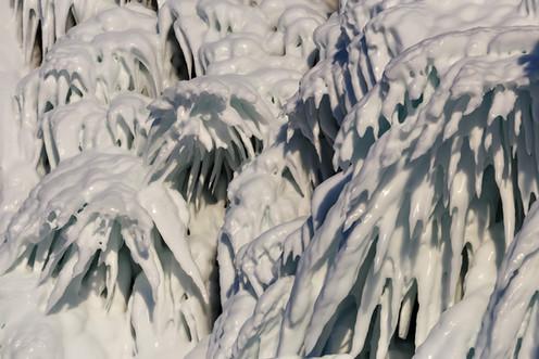 Лёд Байкала. Эпизод 6