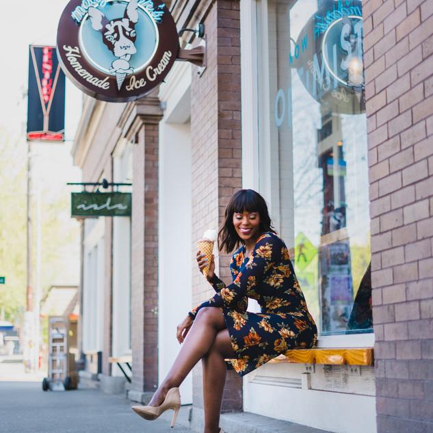 Anita Spring Shoot-03805.jpg