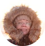 Ольга, участница фототура