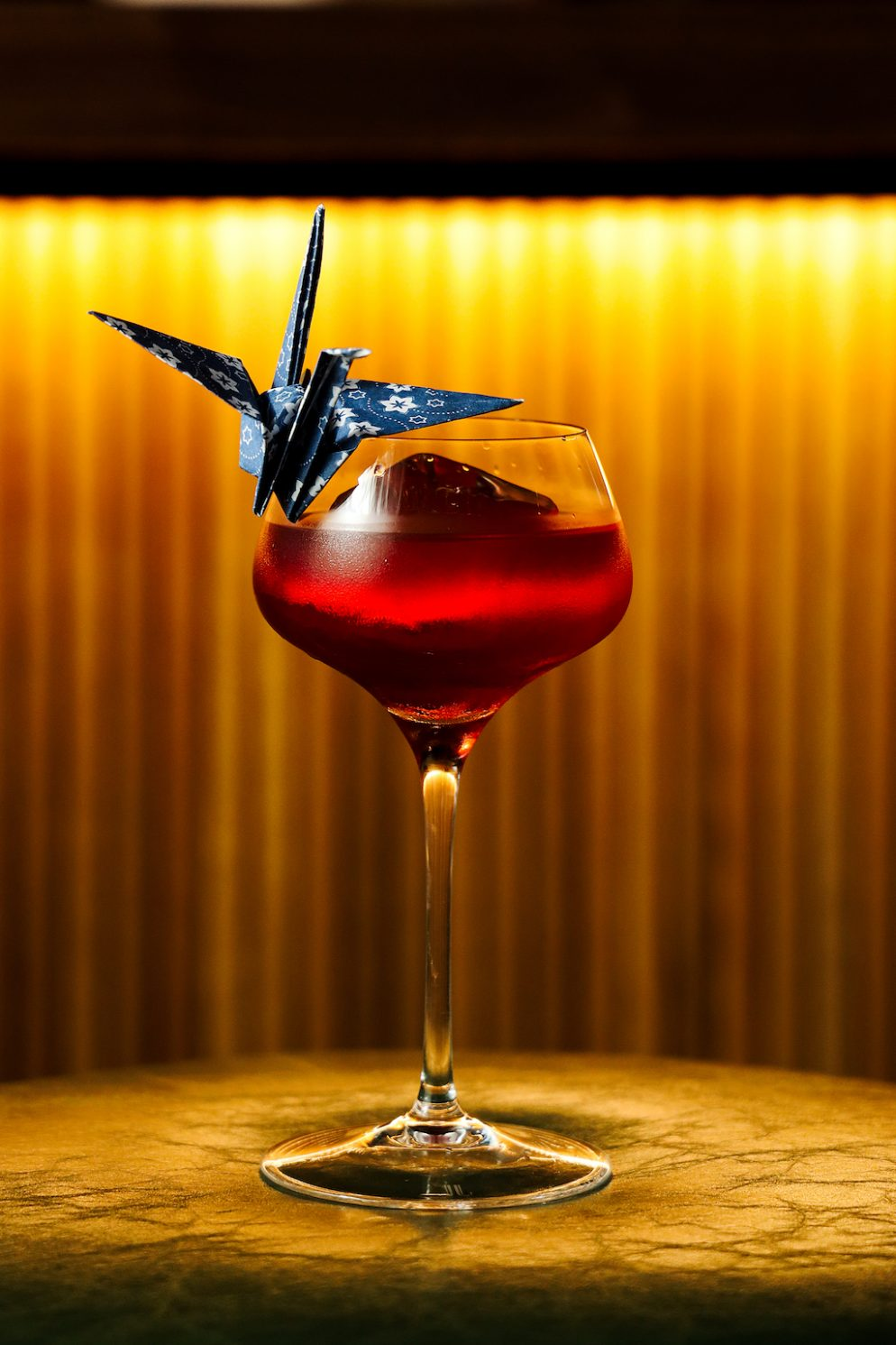 Cocktail_Dacha-Spritz_Credit-Jennifer-Ch