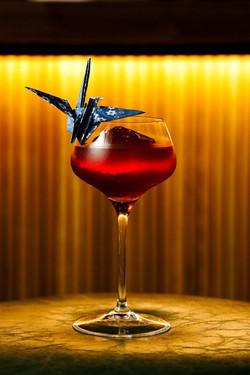 Cocktail_Dacha-Spritz_Credit-Jennifer-Ch