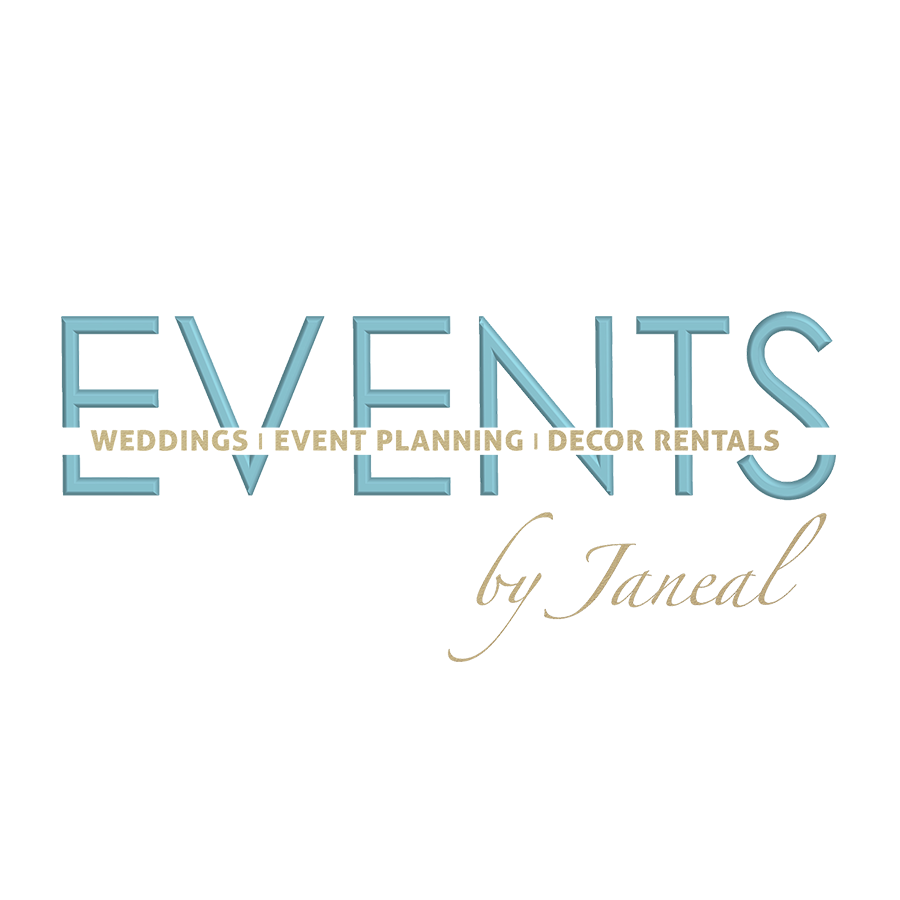 Events by Janeal