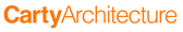 CARTY ARCH LOGO CLEAR - 255-115-0.png