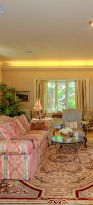 10-5860-2_Living_Room1_5TMDE_Default_RVT