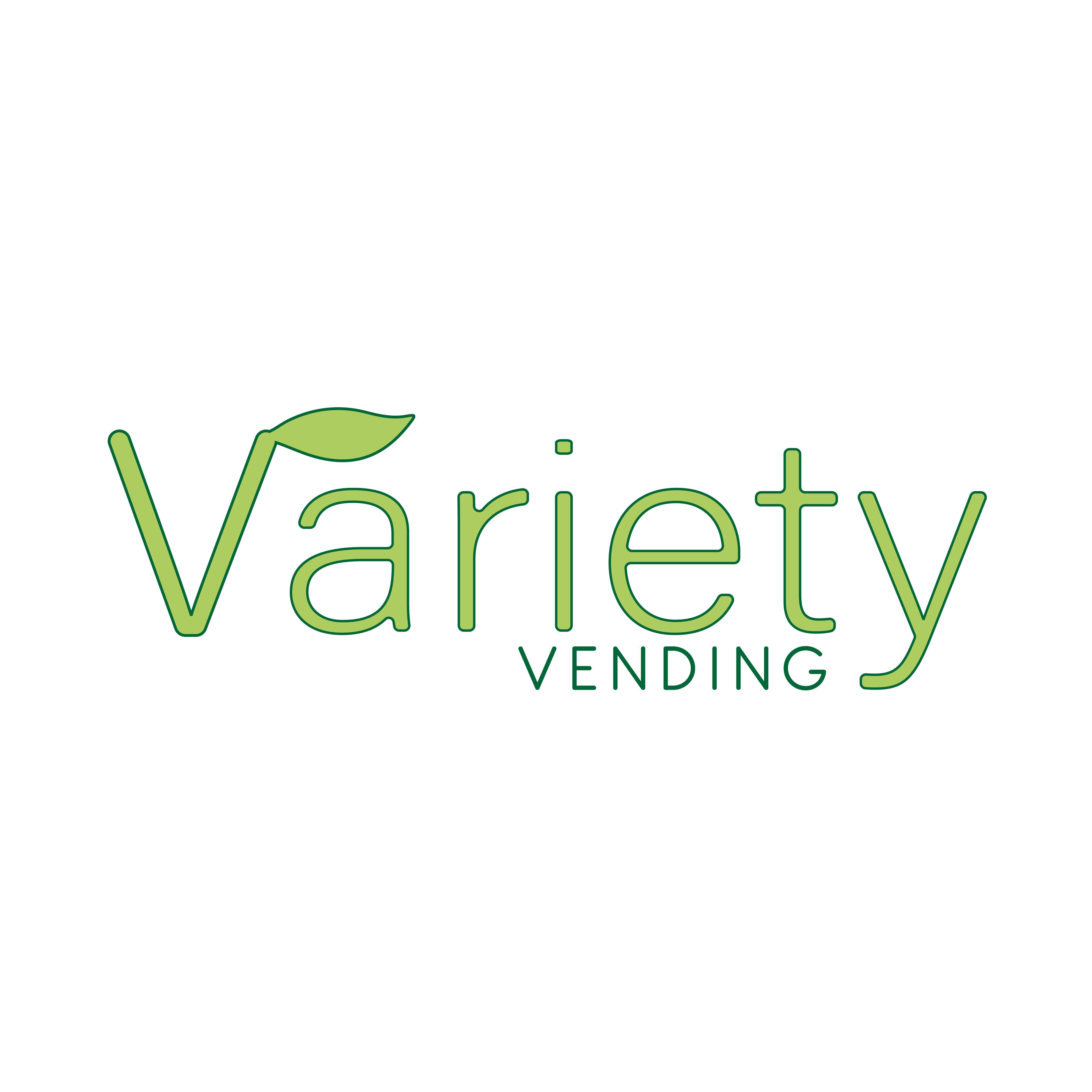 Social Media _VV Logo3 - Black4