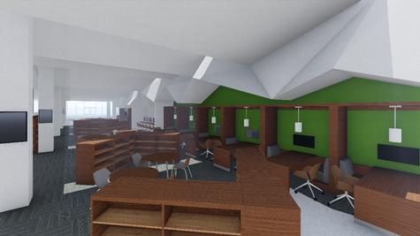 Lobby Flooring 5.png