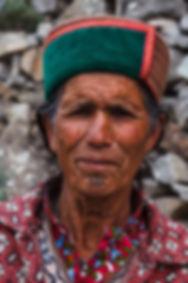 Продавцы сахарного тростника в Дели