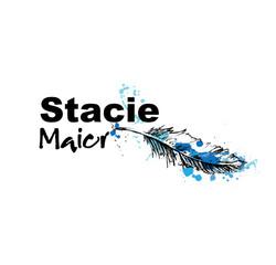 Stacie Maier