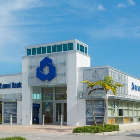 City National Bank - US1