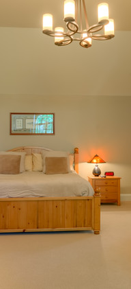 24-5860-2_Bedroom3_5TMDE_Default_RVT2-NR