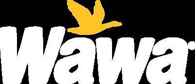 192-1927347_wawa-logo-50-wawa-gift-card.