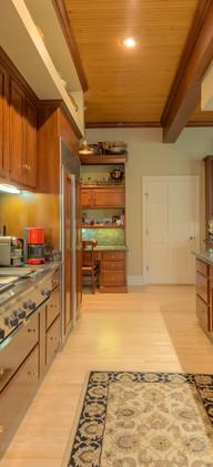 09-5860-2_Kitchen_5TMDE_Default_RVT3-NR_