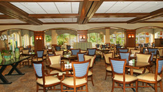 THE COUNTRY CLUB AT MIRASOL