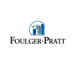 The Foulger-Pratt Companies Logo