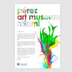 Perez Art Museum
