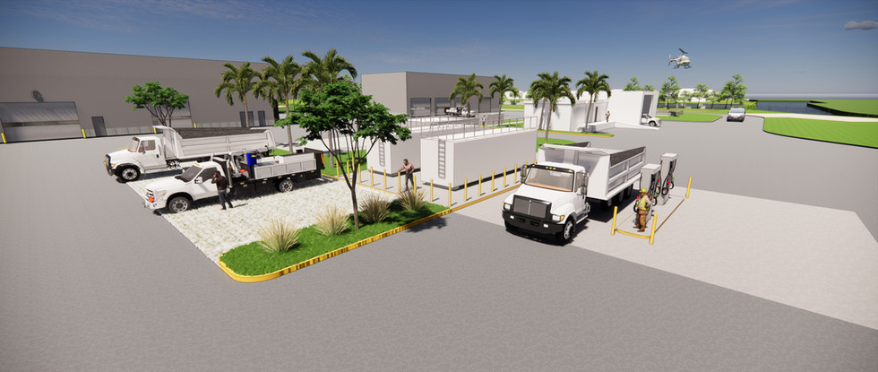 SFWM Homestead Fuel Station - V4(3).jpg