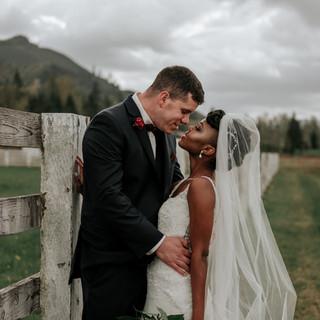 Poore Wedding 116.jpg