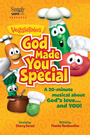 veggie tales.jpg
