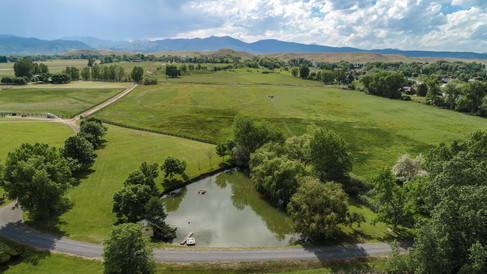103-5860-Aerial_Pond_and_Foothills_Med_2