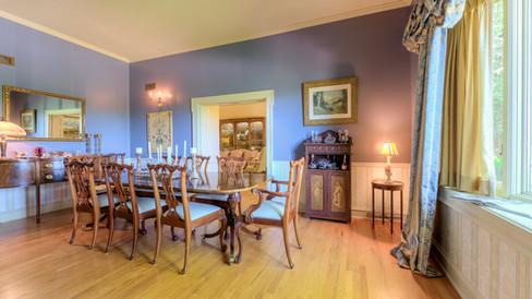13-5860-2_Dining_Room_5TMDE_Default_RVT2