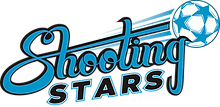 Shooting-Stars-White-letterss.png