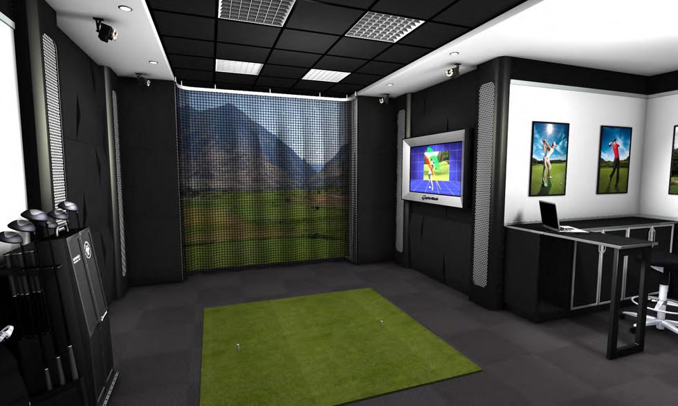 TMPL PGA National-1A-1Cr (1)-1.jpg