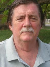 Paul Smith, SCEC