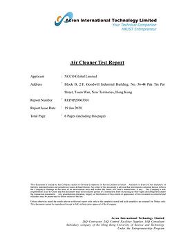 REPAP2006-3301.png